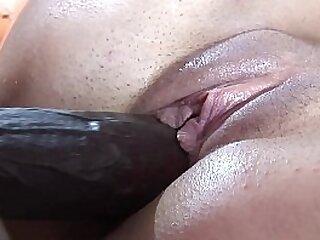 Μαύρος