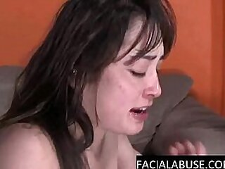 Teen Whore Ass Fucking And Throat