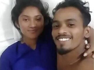 Indian desi hard blowjob