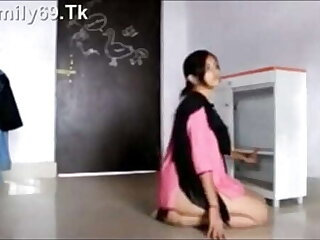 Banglore EWIT college teen girl bhavana having hot sex and satisfying her lecturer in classroom when she crave for hard sex
