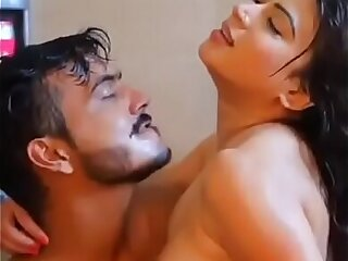 Indian sexy nudes