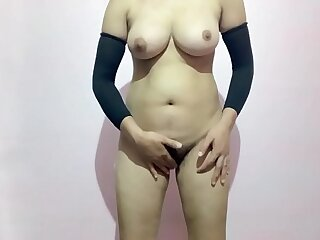 Leaked mms of indian college girl