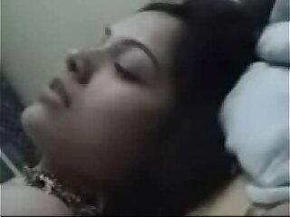 Indian sexy wife fucking in hotel room