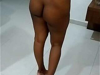 Mallu nude walk in hotel