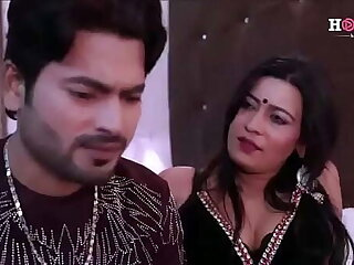 पूजा के साथ किया सेक्स एक्टर बनने का झांसा देकर