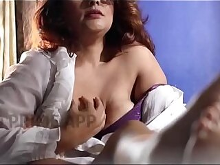Lonely Pihu : All Hindi Webseries 350  Available in HOTSHOTPRIME.COM