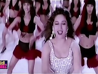 Madhuri Dixit Boobs  showing and Boobs BouncingHot  very hard boobs- Fancy of watch Indian girls naked? Here at Doodhwali Indian sex videos got you find all the FREE Indian sex videos HD and in Ultra HD and the hottest pictures of real Indians