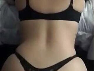 We met on Cobogram.com------ xxnx xxx video porno xnxx videos-porno free porn video xxx-porno xvideos xnxx xnnx videos xvideo xxx porno xnx xnxxx xxx-video xxxvideos free sex iranian gratis video sex xmxx free-xxx-videos sex porn bokep hot